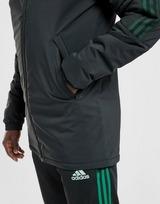 adidas Celtic FC Winter Jacket