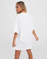 Puma Classic T-Shirt Dress