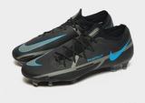 Nike Black x Prism Phantom GT2 Pro FG