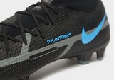 Nike Phantom GT2 Pro Dynamic Fit FG