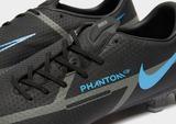 Nike Phantom GT2 Academy FG