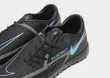 Nike Black x Prism Phantom GT2 Academy TF