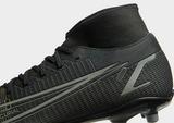 Nike Mercurial Superfly 8 Club MG