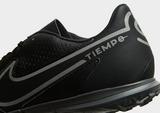 Nike Black x Prism Tiempo Legend 9 Club TF