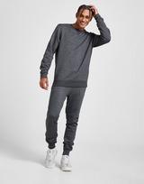 Sustainable Essentials Cranwood Crew Sweatshirt