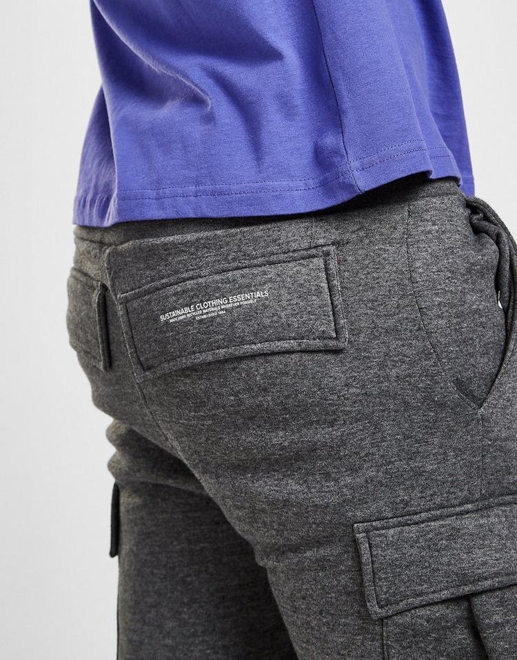 Sustainable Essentials Handley Cargo Shorts