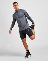 Gym King Tape Shorts