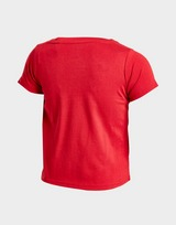 McKenzie T-Shirt Micro Essential Large Logo BŽbŽ