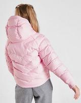 Nike Girls' Sportswear Padded Jacket Junior