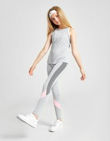 Nike Girls' One Tights Junior