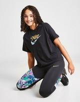 Nike Girls' On Target Energy Leggings Junior