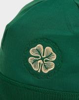 adidas Celtic FC Beanie
