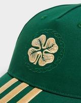 adidas Celtic FC Baseball Cap