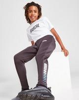 Rascal Elite Track Pants Junior