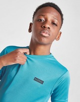 Rascal T-Shirt Nuelite Stripe Junior