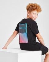 Rascal Prism T-Shirt Junior
