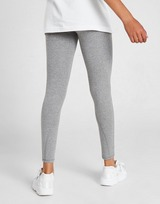 Nike Girls' Sportswear Leggings Junior