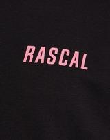 Rascal Matrix T-Shirt Junior