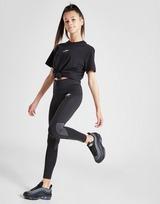 Nike Girls' Air Dri-FIT Tights Junior