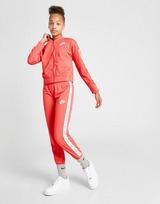 Nike Girls' Sportswear Tracksuit Junior