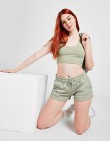 Sustainable Essentials Essential Shorts