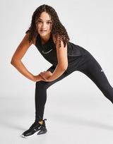 Nike Girls' Fitness One Tank Top Junior