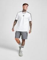 adidas Originals Back Hit Sticker T-Shirt Herren