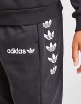 adidas Originals Jogging Repeat Trefoil Junior
