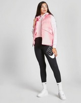 Nike Girls' Sportswear Gilet Junior