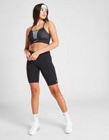 Nike Girls' Fitness Indy Sports Bra Junior
