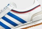 adidas Originals Atlantic MKII