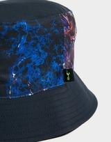 Nike Tottenham Hotspur FC Reversible Bucket Hat