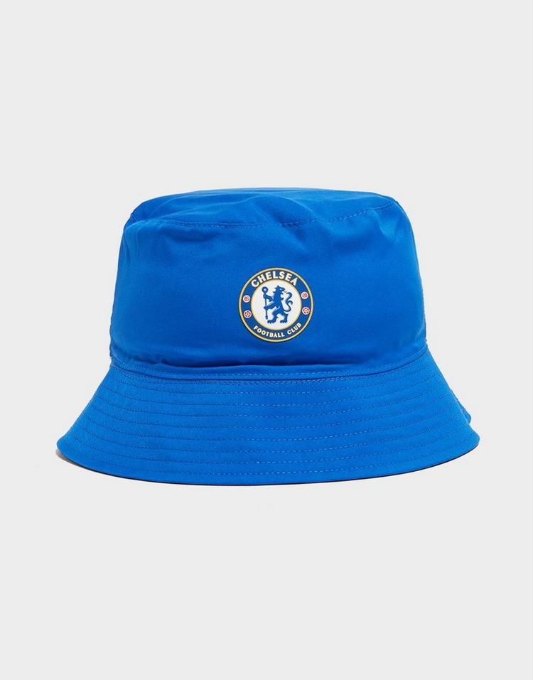 Nike Chelsea FC Reversible Bucket Hat