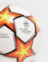 adidas UEFA Champions League Final 2021 Football