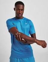 New Balance Accelerate T-Shirt