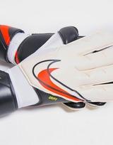Nike Goalkeeper Vapor Grip3 Gloves