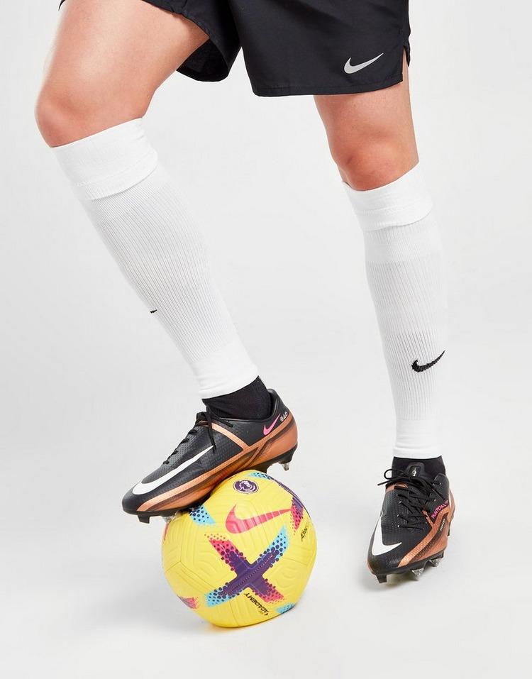 Nike Squad Leg Sleeves