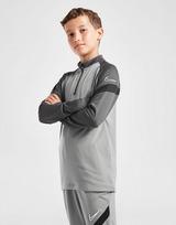 Nike Academy Drill Top Junior