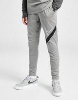 Nike Academy Pro Track Pants Junior