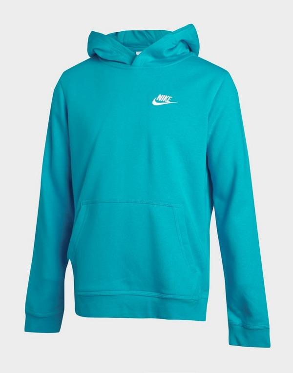 Nike Sweat à capuche Nike Sportswear Club pour Enfant plus âgé