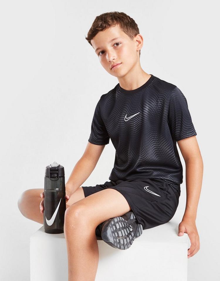 Nike Academy Pro Shorts Junior
