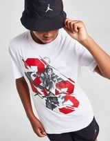Jordan Jumpman Flight T-Shirt Junior