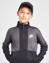 Nike Air Tracksuit Junior