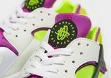 Nike รองเท้าผู้หญิง Air Huarache