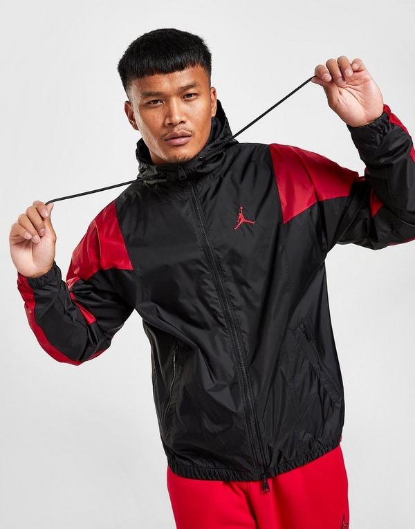Nike Jordan Essentials Men's Woven Jacket