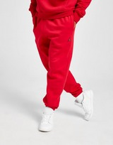 Nike Jordan Essentials Men's Fleece Trousers