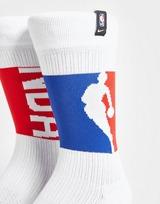 Nike NBA Crew Socks