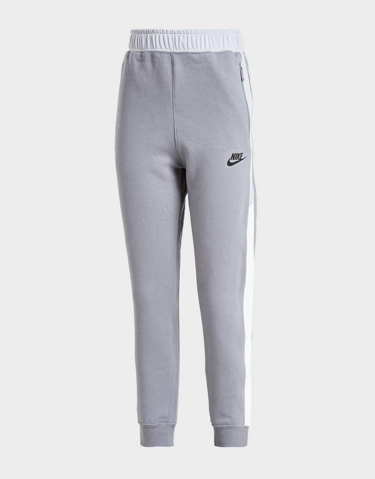 Nike Hybrid Fleece Joggers Junior