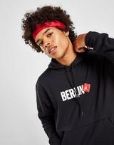 Jordan Berlin City Hoodie