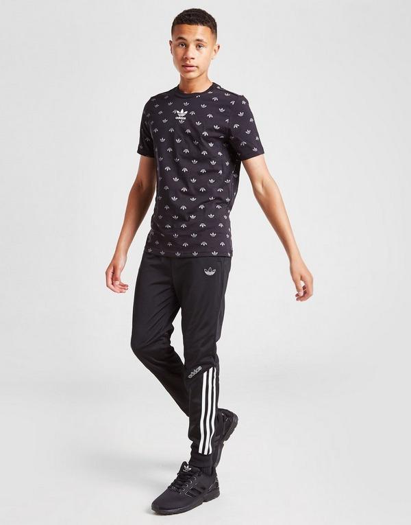 adidas Originals Sport Track Pants
